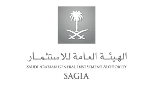 WITHIN THE FRAMEWORK OF THE SPIEF - 2018, THE SOVEREIGN FUND OF THE KINGDOM - SAUDI ARABIAN GENERAL INVESTMENT AUTHORITY (SAGIA), HAS HONORED THE FIRST RUSSIAN COMPANY LLC