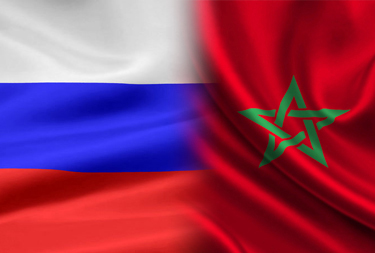 Russian-Moroccan business forum