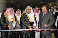 Russian Business-week in the Kingdom of Saudi Arabia