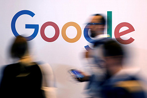 Google launches US$13 million worth of loans and grants to help MENA startups